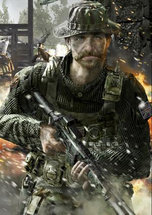 a.aaa-Captain-Price