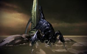 Reaper_guarding_shroud_facility