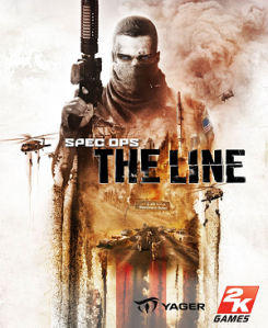 Spec_Ops_The_Line_cover