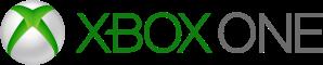 Xbox_one_logo