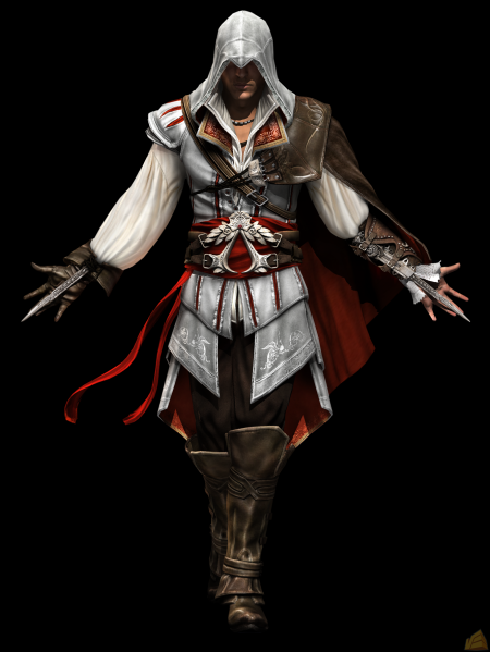47552_AssassinsCreed2-Ezio