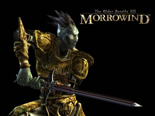 elder-scrolls-3-morrowind-23-1