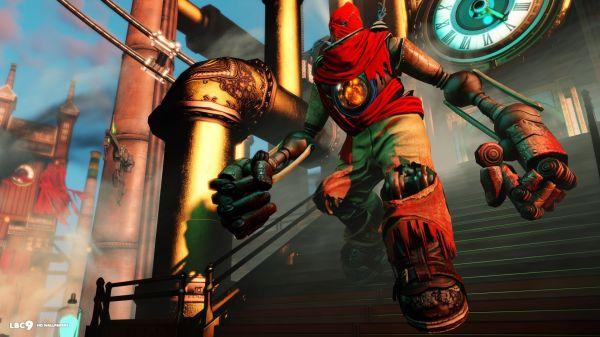 Handyman-red-bioshock-infinite-wallpaper
