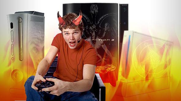 video_games_evil