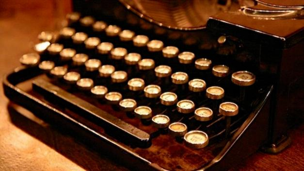 write-on-november-is-national-novel-writing-month-a5349cc216