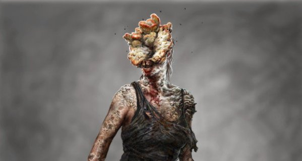 infected_female_hn_03f_24567.nphd