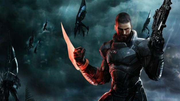 1727-commander-shepard-in-mass-effect-3-800x600