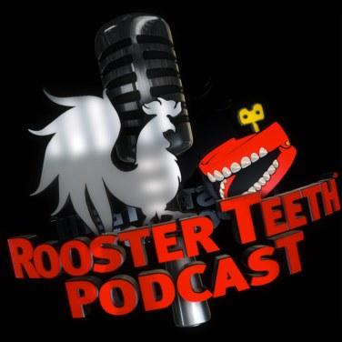 rtpodcast