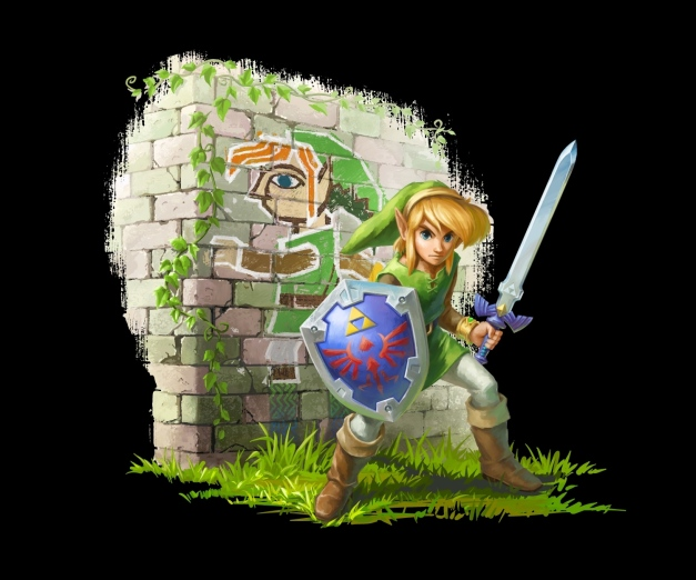 zelda_link_between_world_link