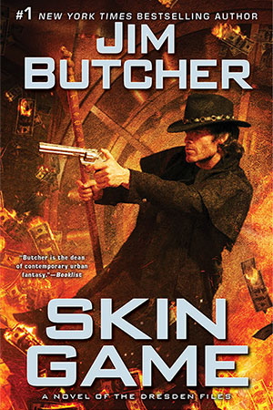 Skin_game_cover