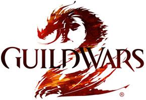 gw2-logo.1600230148